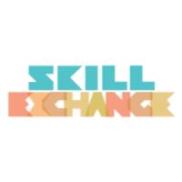Kate Koeppel   Skill Exchange