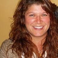 Nancy Ganner