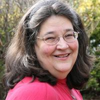Mayor Kathie deNobriga