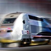 U.S. High Speed Rail Association