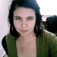 Nicole Germaine Neditch Stuip