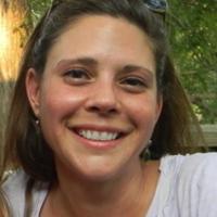 Stacey Meyer