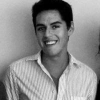 Matthew Gonzales