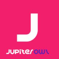 Jupiter Owl