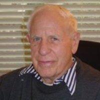 Homer Hewitt