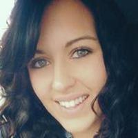 Megan Kayleen Markwell