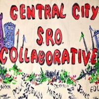 CCSRO Collaborative