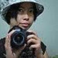 Tulia Huang