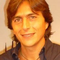Daniele Di Fausto
