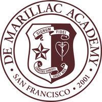 De Marillac Academy