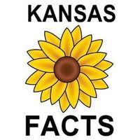 Kansas Facts