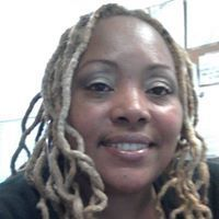 Tami Gaines, Hamilton Family Center