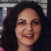 Renee Rubin Ross