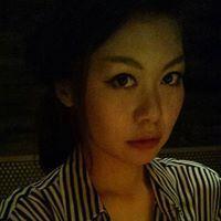 Stephanie Dinh