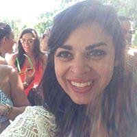 Shakira Mongul