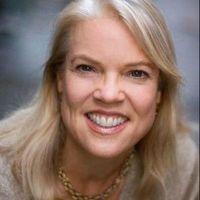Susan Stuart Clark