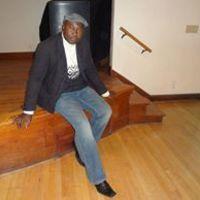 Dumka Edwin Kponee