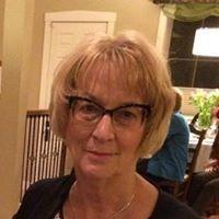 Linda Denke
