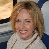 Loreen Morris