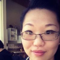 Mary Tao