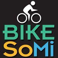 Bike SoMi