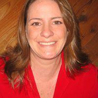 Debbie Sunderland Waters