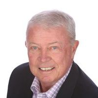 Bob McNichols