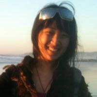 Cassandra Xia