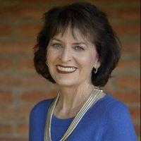 Carol Daniels Boley