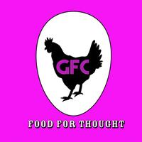 GentriFried Chicken