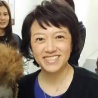 Annie Chiu