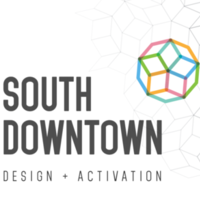 South Downtown Design and Activation: Workshop 1