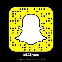 n823 Haxx