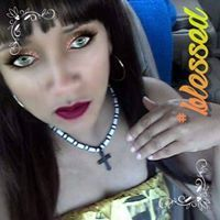 Yolanda Powell