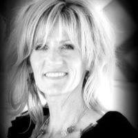 Becky Crandell Folkman