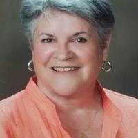Joan Bailey Loman