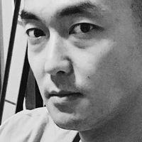 Teng Zhen