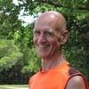 Mark V. McDonnell