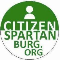 CitizenSpartanburg
