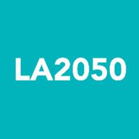 LA2050