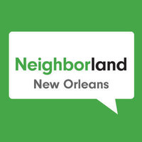 Neighborland NOLA