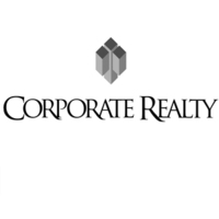 Corporate Realty