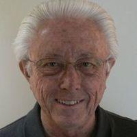 Bruce Liedstrand