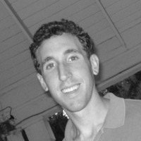 Andrew Tuozzolo