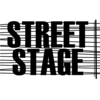 Street Stage