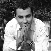 Nima Abbasi