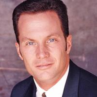 Jeffrey Prang
