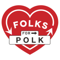 Folks For Polk