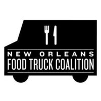New Orleans Food Truck Coalition